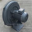 CX-100A中国台湾全风中压鼓风机1.5KW