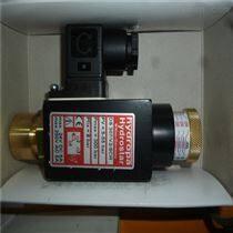 德国Hydropa HP系列手动泵  HP 18