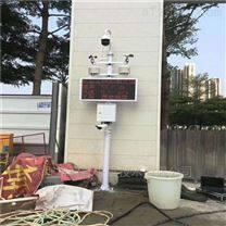 哈尔滨工地扬尘噪声监测价格详情