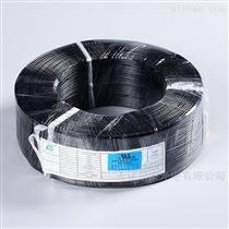 辰安,PVC电子线UL1569 LED用线