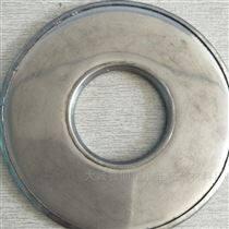 内衬材质包石墨 石棉 陶瓷纤维 钢包垫片