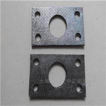厂家现货供应增强石墨垫片 石墨复合垫片