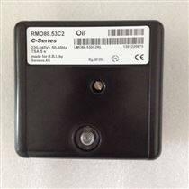 RMO88.53C2,RMO88.53A2原裝RIELLO控制器