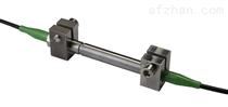 光纤光栅式钢结构表面应变计