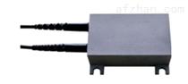 光纖光柵式加速度計