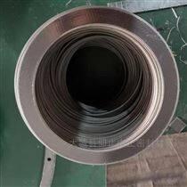热电单位专用 大直径高强石墨复合垫