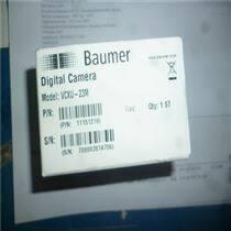 堡盟Baumer绝对值编码器 EAL580