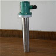 护套式电加热器HRY2型
