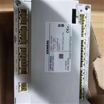 西門子程控器LMV37.400A2