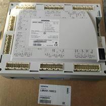 LMV51.100C2、LMV51.200B2西門子程控器