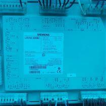西門子LMV51.300B2 LMV52.400B2程序控制器