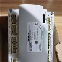 西門子控制器LMV52.200C2 LMV52.200B2