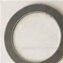 耐高温增强石墨复合垫片,高压石墨垫