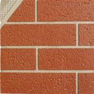 220*60劈开柔性瓷砖