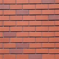 220*60外墙文化砖