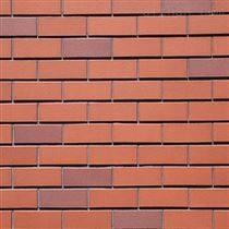 软瓷砖十大品牌排名