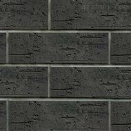 220*60什么是外墙柔性软瓷砖