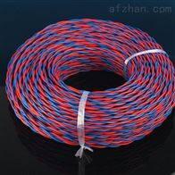 生产NH-YHXG硅橡胶电机引接线