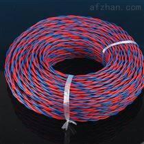 加工NH-DJYPV450V/750V耐火電子計算機電纜