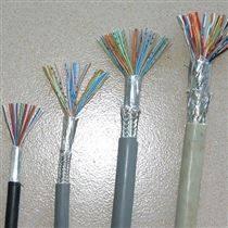 RVSP22双绞屏蔽线2x2.5室外RS485通讯电缆