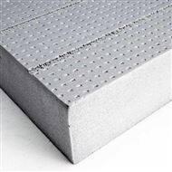 1200*600免裁挤塑板一体板直供北京
