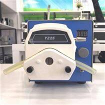 8000B便携式水质采样器 掉电记忆功能
