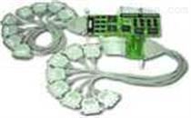 RUN-C016十六串口多用戶卡一手貨源