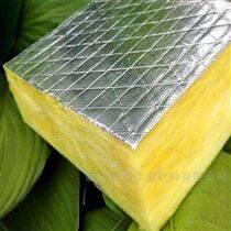 玻璃棉板防潮强拉力使用规范
