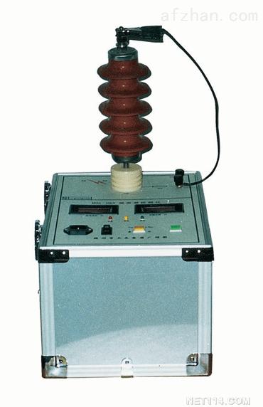 HTYBL-D氧化锌避雷器测试仪|电力三级资质