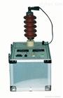GDYZ-301 氧化锌避雷器测试仪