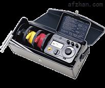 kyoritsu 4105A接地电阻测试仪