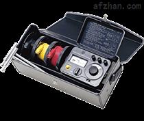 kyoritsu 4105A接地電阻測試儀