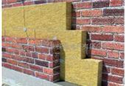 1000*600 憎水保温岩棉板每平米价格