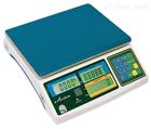 电子桌秤高精度工业用计数电子桌秤