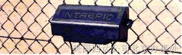 振动电缆,振动电缆供应商