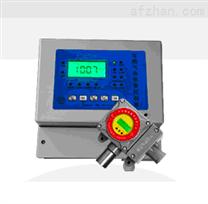 南阳市氯化氢泄漏警报器,周口市二氯甲烷浓度检测仪
