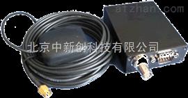 北京串口时间服务器DNTS-2B