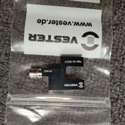 德国VESTER光电传感器PM-10-30/R/S2