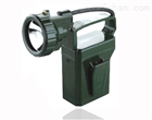 B-IW5100GFB-IW5100GF便携式防爆强光灯
