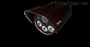石安电子直销安防监控摄像机,红外摄像机