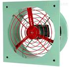 CBPS防爆壁式排风扇-一体式防爆扇