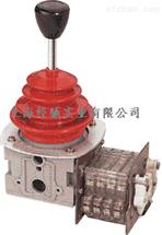 XLK23P-9/41,XLK23P-10/51 主令控制器