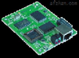 供应嵌入式串口服务器模块DNE-2