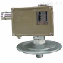 D500/7D防爆型压力控制器 上海自动化仪表