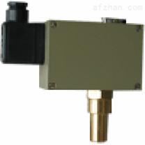 远东仪表厂 D505/7DZ双触点压力控制器