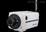 WIFI网络枪型摄像机,郑州安防监控设备
