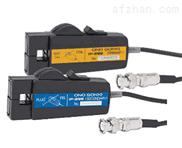 IP-296转速传感器