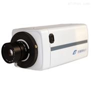 家用高清网络枪型摄像机,安防监控设备厂家