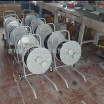 BDG58-16A/220V防爆电缆盘