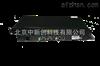 DNTS-84-OGB银行电视监控时间同步系统